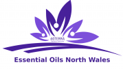 Essential Oils North Wales